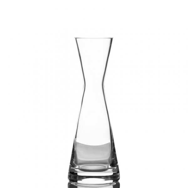 Decanter 250 ml Cod 0201