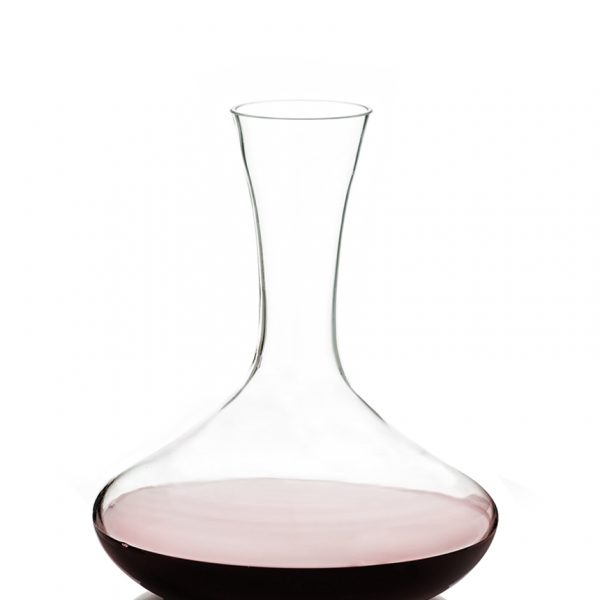 Decanter vin 0202