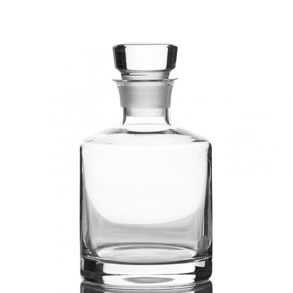 Decanter whiskey Cod 0204