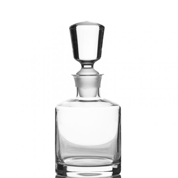 Decanter whiskey Cod 0205