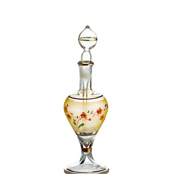 sticluta parfum pictata