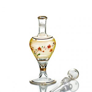 Sticlute parfum